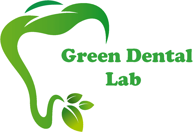 Green Dental Lab