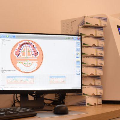 Laborator de Tehnica dentara, tehnicieni dentari Timisoara - Green Dental LabLaborator de Tehnica dentara, tehnicieni dentari Timisoara - Green Dental Lab