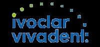 Ivoclar_vivadent